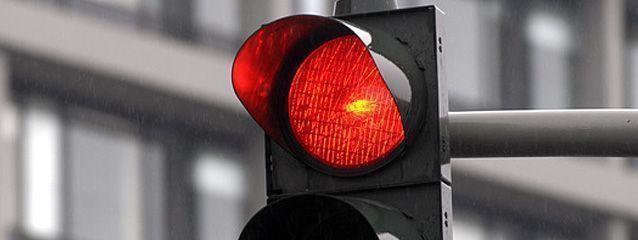 Führerscheinentzug und Fahrverbot