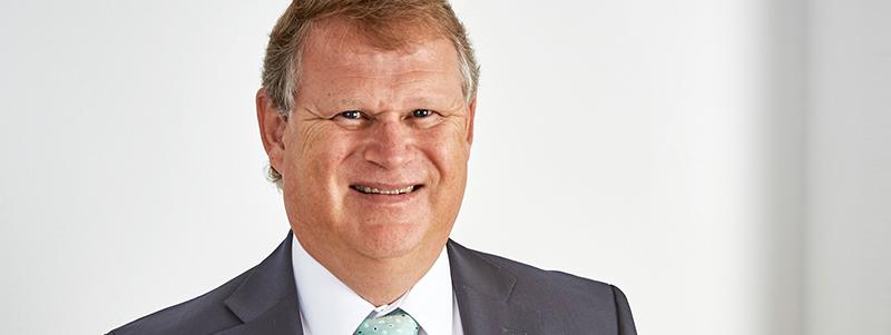 Rechtsanwalt Günther Werner