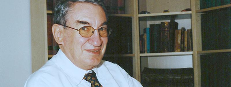 Rechtsanwalt Christian Dittenheber